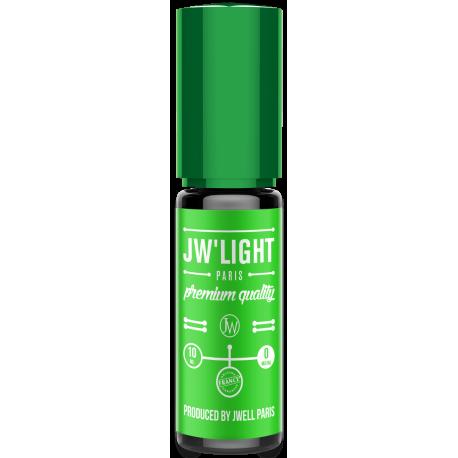 GREEN D'LIGHT