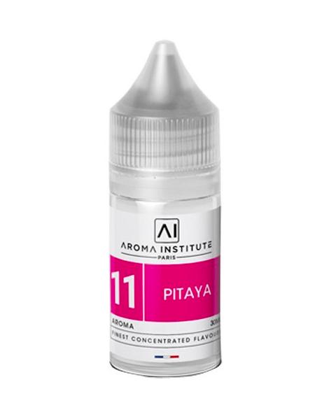 11 Arôme Pitaya   Aroma Institute